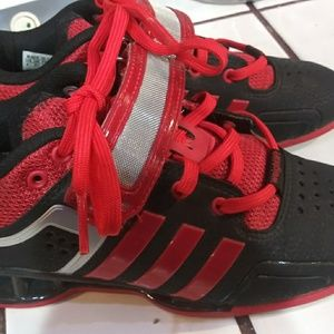 AdiPower Weightlift Adidas